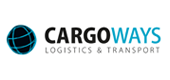 Cargoways Logistics & Transport Ltd